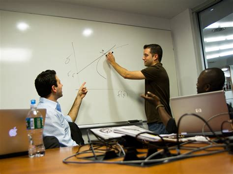 Can I Get Second Mba by You Could Get There Faster Without An Mba Business Insider