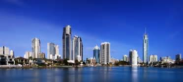 Gold Coast Two Minutes Sport Is Gold Coast The Poisoned Chalice Of