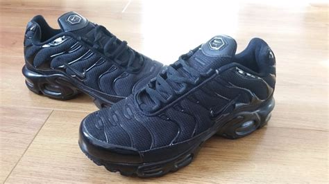 Nike Airmax Premium Quality premium quality trainers nike tns and air max 97s for sale