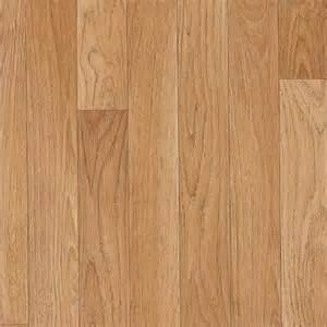 tarkett fiber floors easy living western oak acorn vinyl
