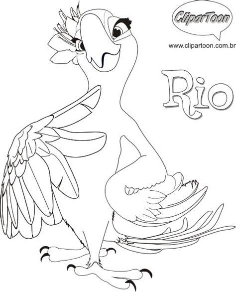 figuras geometricas para colorir rio para colorir figura 1 aves desenhos e imagens