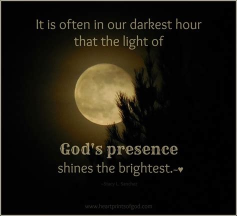 darkest hour quality 16 in our darkest hour quotes quotesgram