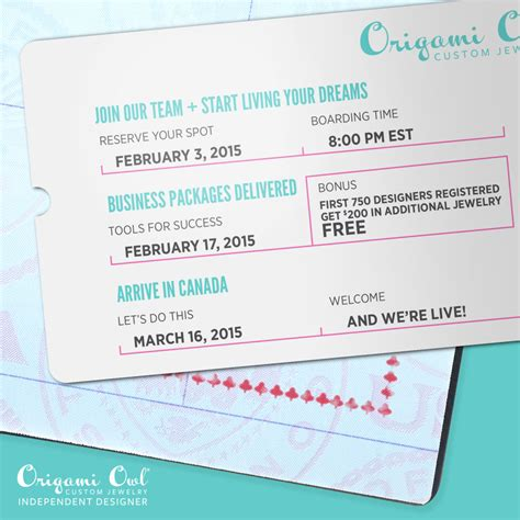 Origami Owl Canada - welcome to origami owl custom jewelry canada origami