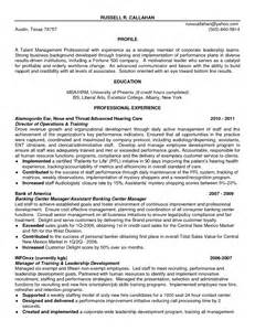 Risk Management Resume by Model Risk Management Resume Sales Management Lewesmr