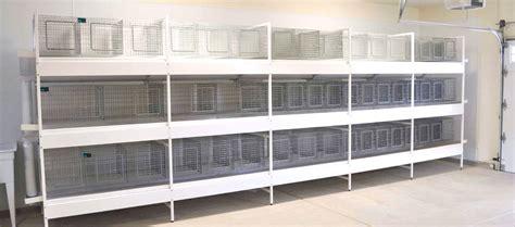 Craigslist Carpet Tools by Kw Cages Store Rabbit Cages Rabbit Supplies Rabbit