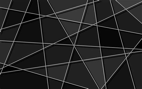 triangle pattern gimp wallpaper abstract symmetry triangle pattern