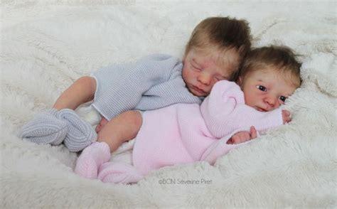 vi raptor ebaydesc 41520 best lifelike baby dolls images on