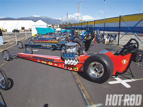 Car Dragsters dragsters html autos post