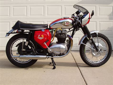 bsa archives page 2 of 2 pipeburn page 2