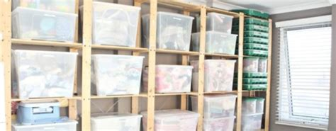 innovative storage solutions innovative storage solutions