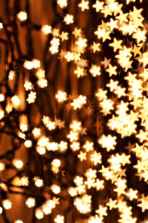 light bright light bright