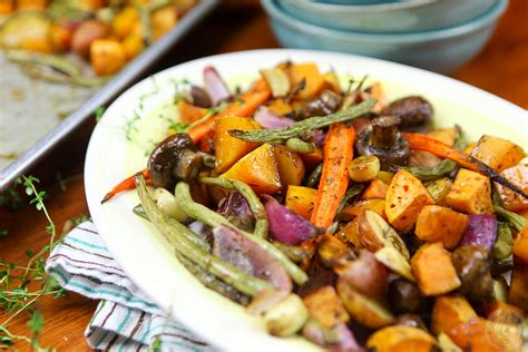 fall vegetables grilled fall vegetables weifeng furniture