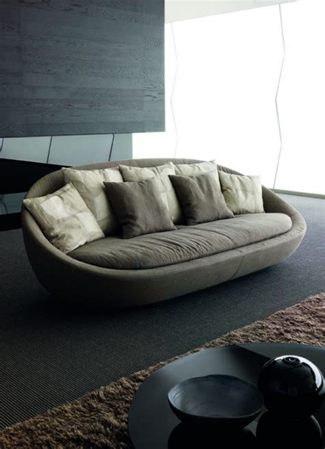 sofa for modern living room lacon by desiree divano digsdigs