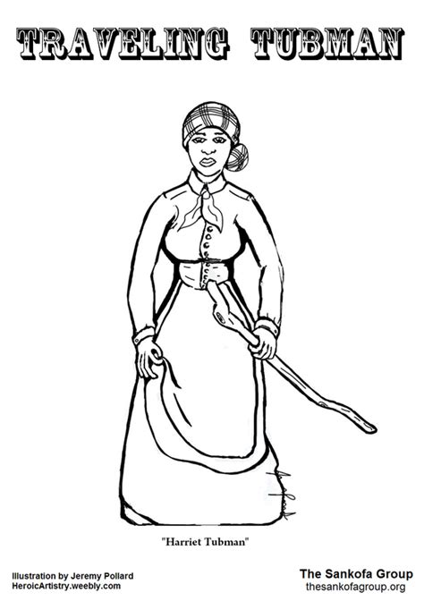 underground railroad coloring pages coloring pages