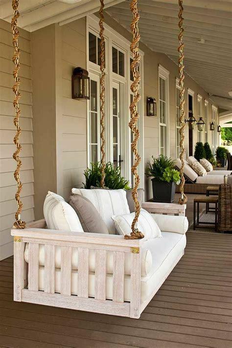 home design story romantic swing die besten 17 ideen zu fenstersitze auf pinterest