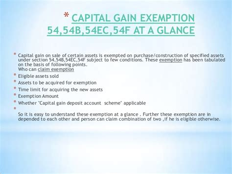 deduction under section 35 of income tax act trust for the benefit of an individual is eligible to