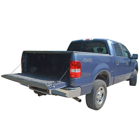 f250 truck bed tonneau cover lock roll for ford f250 f350 super duty