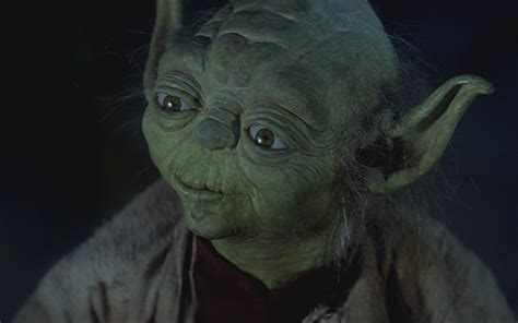 wallpaper 4k yoda star wars wallpaper and background image 1280x800 id 13896