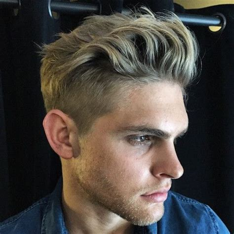 hairstyles for long uncut hair 66 best thick uncut images on pinterest hair cut