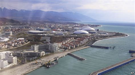 Snoody Mba Coast To Coast Prep by Why Sochi Is Ironically The Place For The Winter
