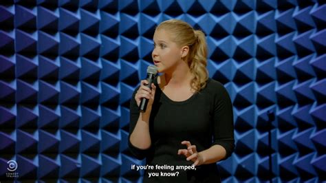 Amy Schumer Meme - amy schumer is awesome page 22 of 24 24 images