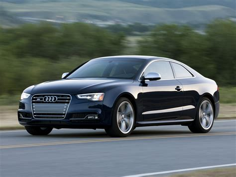 S5 Audi by Audi S5 Coupe Us Spec Wallpapers Cool Cars Wallpaper