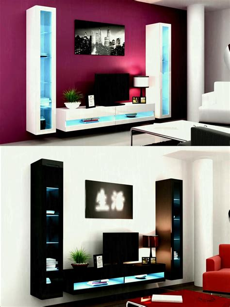 tv cabinet wall design wall unit design for led tv http us furniture