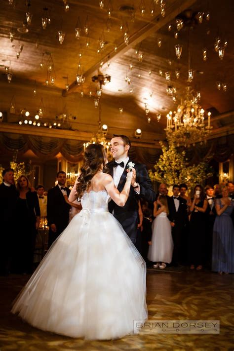 new york city wedding the most romantic new york city wedding ever decor advisor