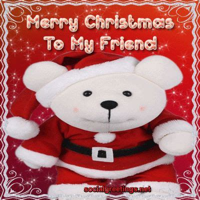 images  merry christmas    friends  family  pinterest merry christmas