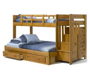 bunk bed in layaway from sears