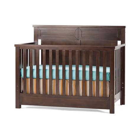 non convertible crib abbott 4 in 1 convertible crib child craft