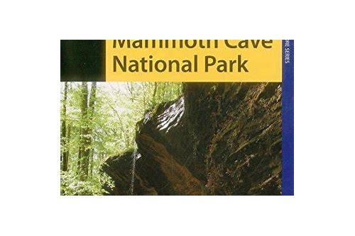 mammoth cave canoe and kayak coupons