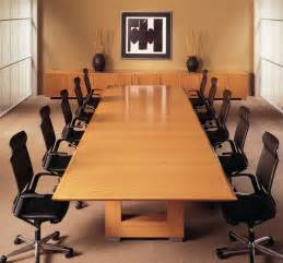 meeting room chair layout 107 best conference room konferans salonu images on