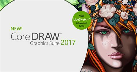 corel draw graphic design tutorial pdf coreldraw graphic design illustration and technical software
