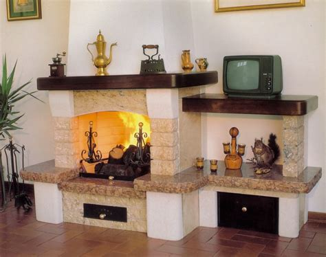 camini tradizionali caminetti tradizionali caminetto classico 512 toscana