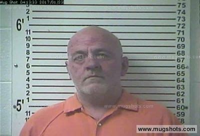 Hardin County Ky Court Records Steven Clayton Dever Mugshot Steven Clayton Dever Arrest