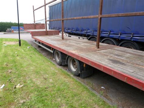flat bed trailers for sale flatbed trailers for sale