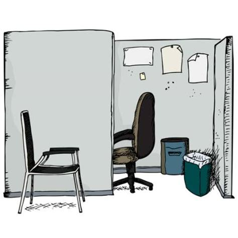 arbeitsplatz büro pixwords das bild mit b 195 188 ro sessel m 195 188 ll papier eric