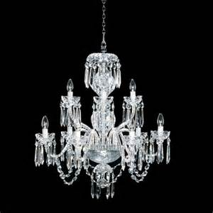 waterford glass chandeliers waterford chandeliers cranmore 9 arm chandelier