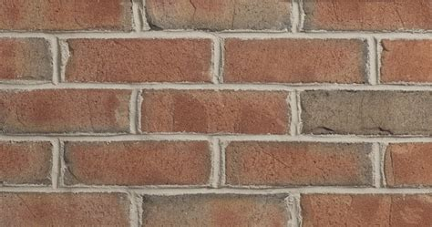 glen gery brick camden glen gery brick