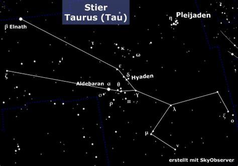 sternzeichen wagen offener sternhaufen plejaden sterne galaxien