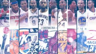 nba teams wallpaper hd gallery