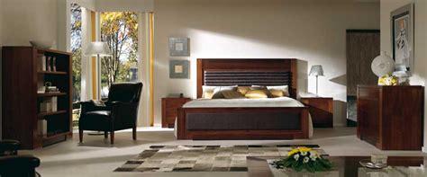 venta de muebles modernos mayoreo muebles muebleria en