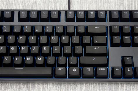 Keyboard Gaming 500 Ribuan capsule review steelseries apex m500 gaming mechanical