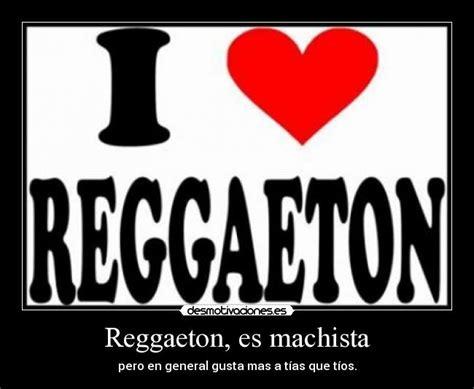 imagenes de i love you reggaeton reflexiones sobre la m 250 sica en occidente 191 si ser 225 m 250 sica