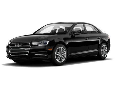 audi a4 2017 black 2017 audi a4 is a high performing sports sedan miami s