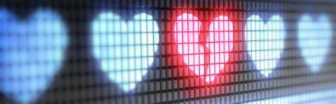 tradimenti in ufficio il tradimento nasce sul web colpa di quot lo