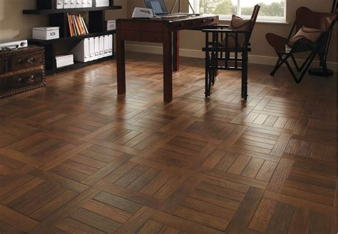 luxury vinyl the 5 best luxury vinyl plank floors
