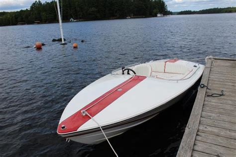 donzi boats canada donzi boats for sale in canada boats