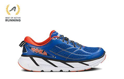 best road running shoes 2015 active best of 2015 running shoes active